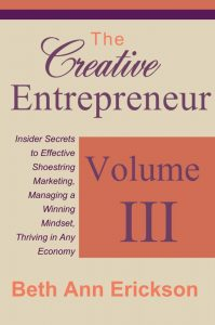 creative-entrepreneur-3-ebook