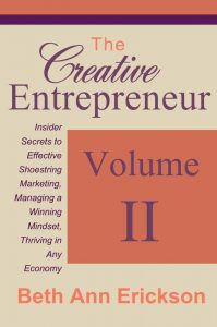 creative-entrepreneur-ebook-2