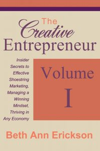 entrepreneur-1-ebook