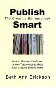 publish-smart