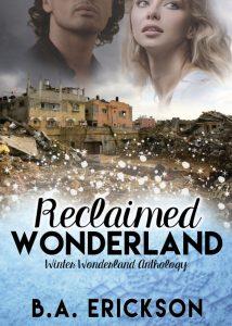 wonderland-large