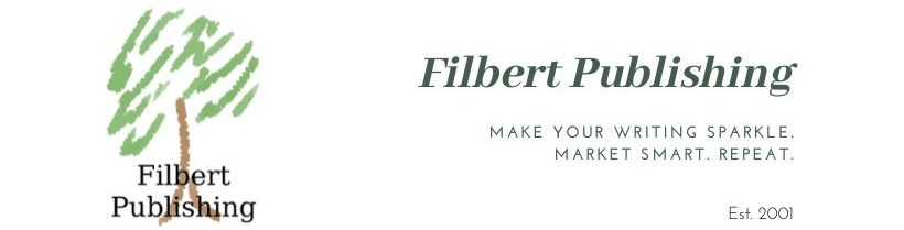 Filbert Publishing